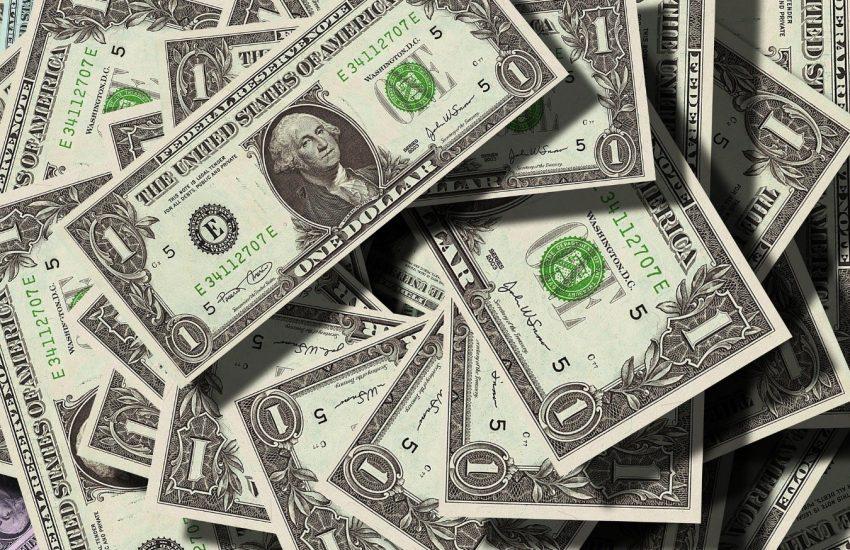 como lograr libertad financiera