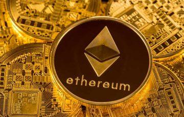 ethereum que es y como funciona