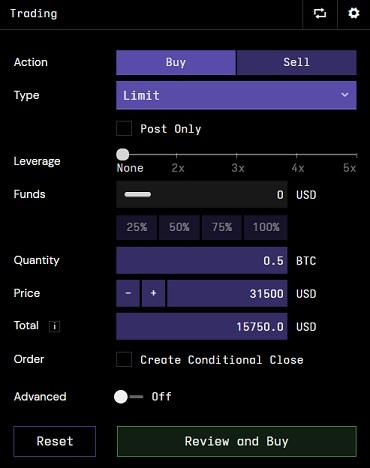 commercio di bitcoin bot android quotazione azioni unicredit ordinarie