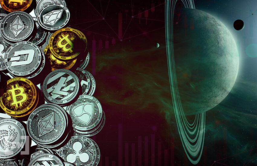 btc tecnico bitcoin e guerra commerciale