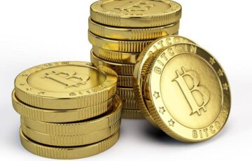 Bitcoin Outlook: Bullish Scenario May Play Out if Key Technical Support Holds