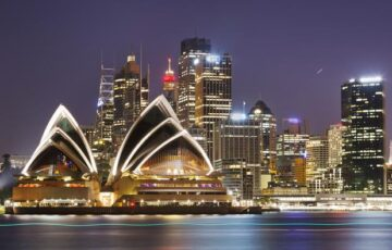 Aussie Dollar Slide May Resume on PMI Contraction, Extended Lockdowns