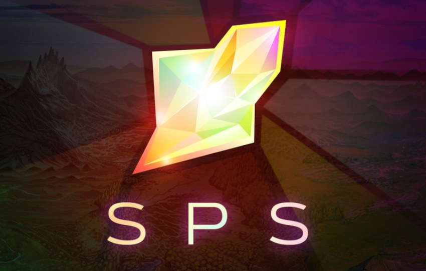 Lanzamiento del lunes del token del gobierno de Splinterlands