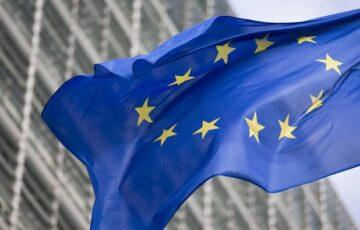 Euro Forecast: EUR/USD Price Outlook Bearish Ahead of Key Eurozone Data