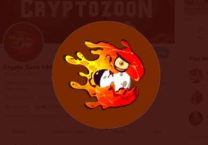 cryptozoon