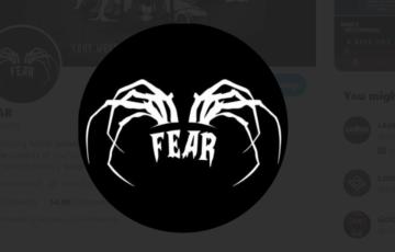 FearNFT