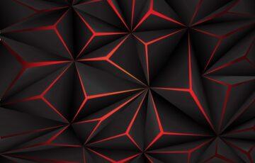 shitcoins red polygon