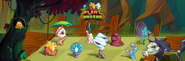 plant vs undead farm pvufarm