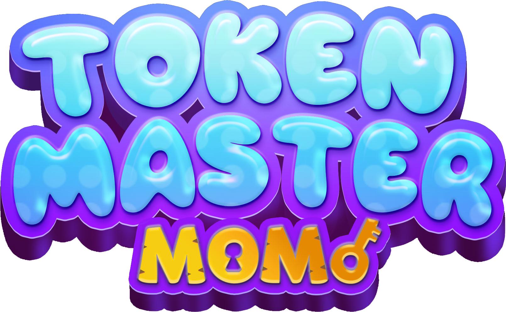 juegos mobox token