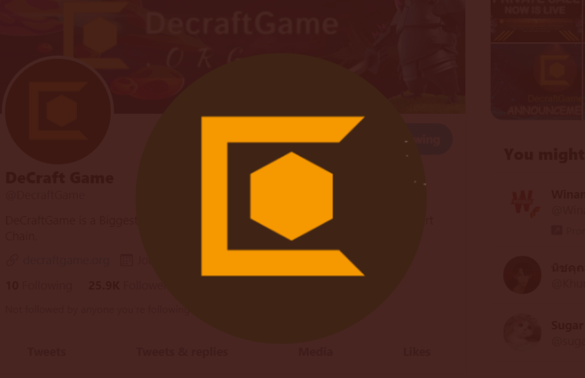 decraftgame