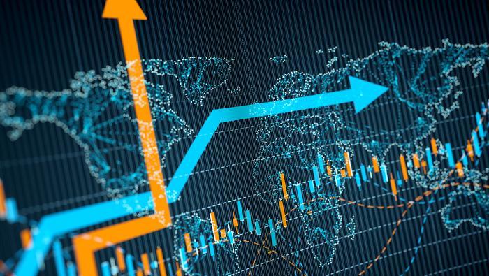 Markets Week Ahead: Dow, EUR/USD, Oil, Fed Symposium, PMIs, Delta