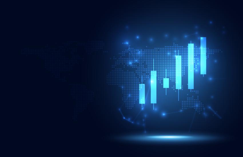 Lanzamiento de los próximos identificadores digitales para promover la adopción de la corriente principal criptográfica