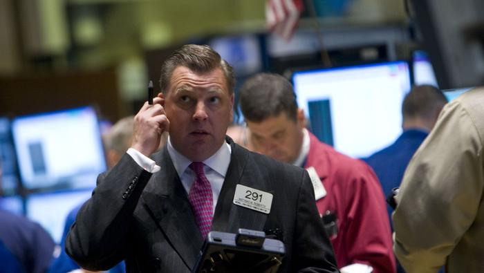 Equities Gear Up for Jackson Hole Symposium: DAX 30, S&P 500 Key Levels to Watch