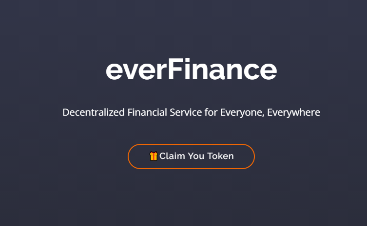 theever.io