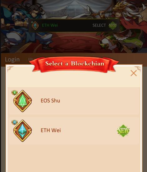 crypto dinasty
