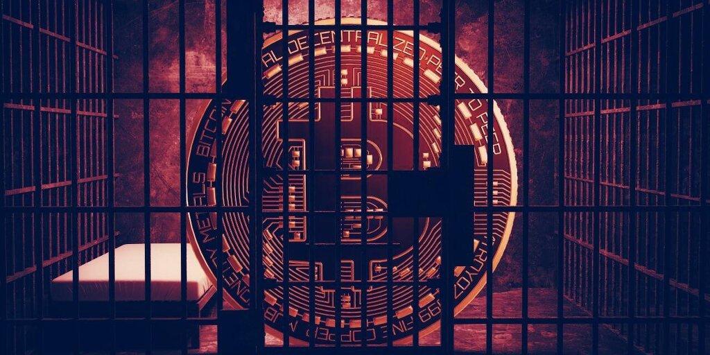 il bitcoin economista)
