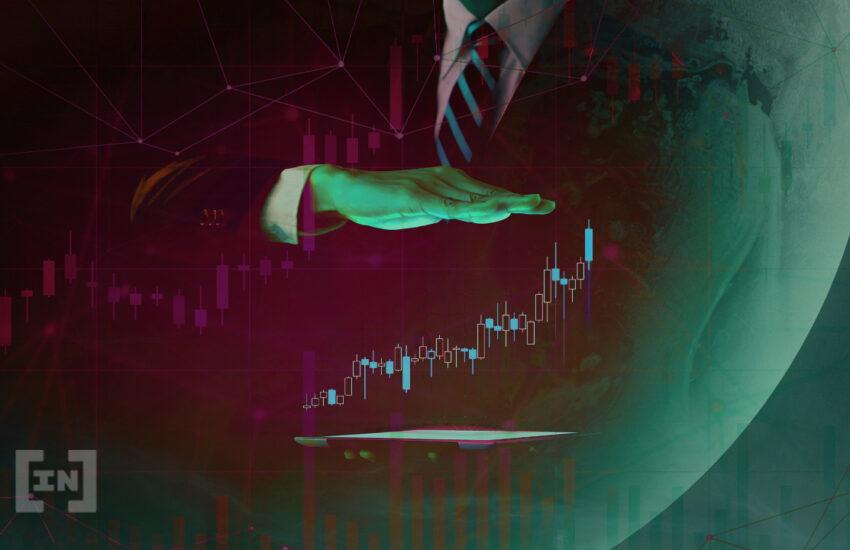 ATOM se acerca al nuevo precio más alto de todos los tiempos