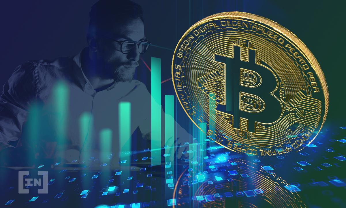 valore del mercato bitcoin aud