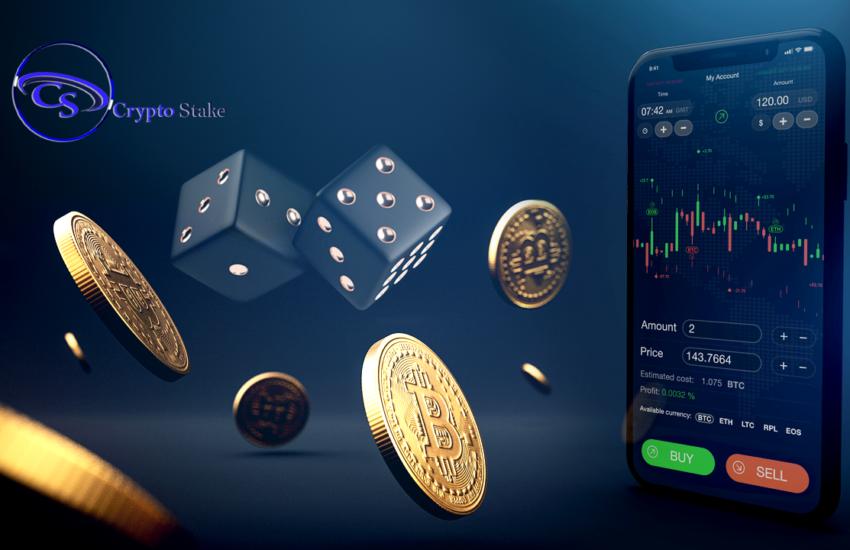 Blockchain y Crypto aportan transparencia a las apuestas deportivas y los juegos de casino