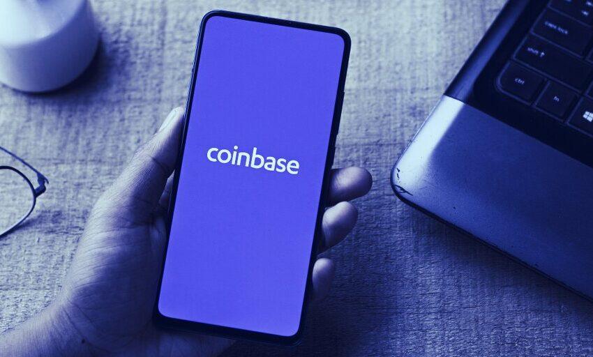 Coinbase Drops presta planes de productos después de la amenaza de una demanda ante la SEC