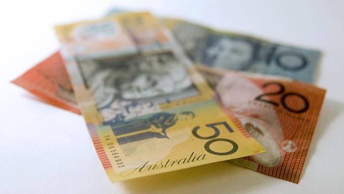 Australian Dollar Outlook: AUD/USD Turns to RBA Decision After US Non-Farm Payrolls Data