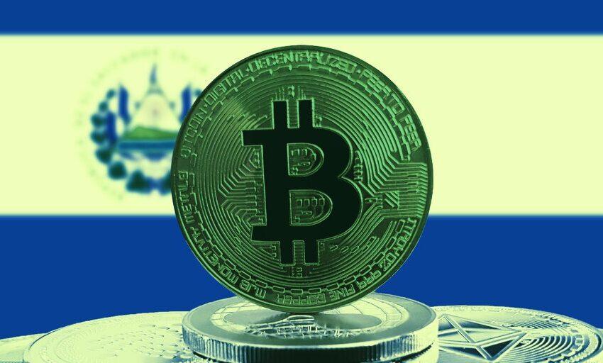 bitcoin fmi
