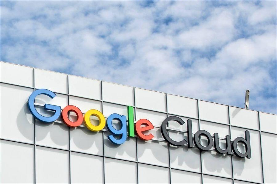 FLOW se dispara en Google Cloud y noticias de la asociación Dapper Labs -  cryptoshitcompra.com
