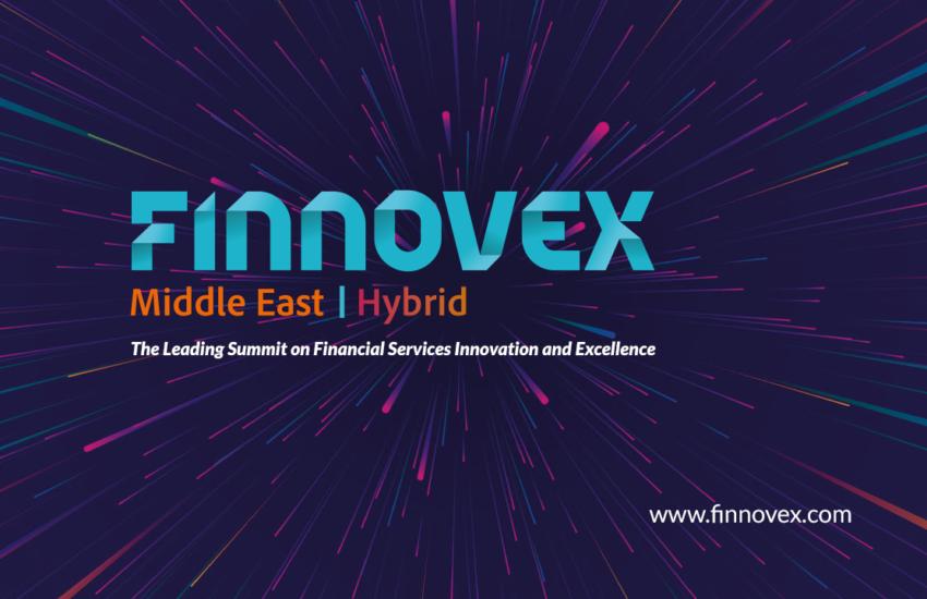 Finnovex Middle East 2021: resumen posterior al evento