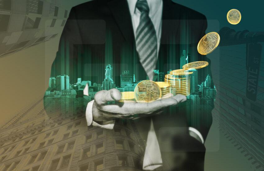 La firma inmobiliaria líder de Nueva York ahora acepta BTC como pago