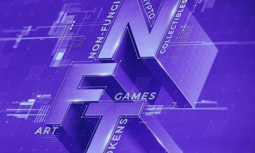Las ventas de Emblem Vault NFT aumentan un 225% en una semana
