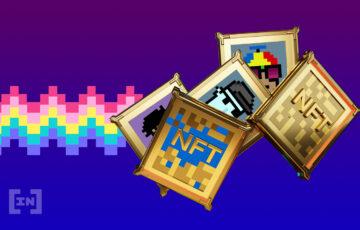 OpenSea confirma que el ejecutivo usó información privilegiada para atacar NFT