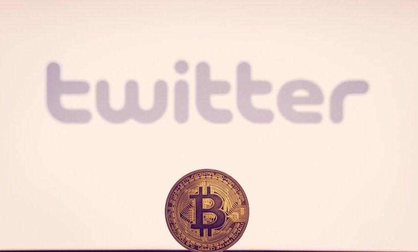 Twitter lanza Bitcoin Tipping Worldwide, avatares NFT verificados