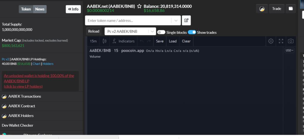 aabek.net