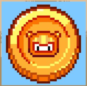 bomb crypto