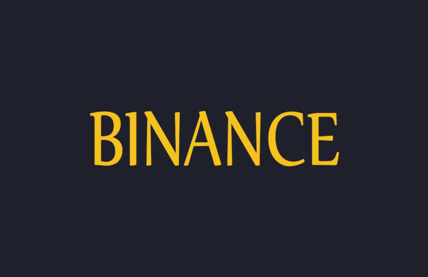 como eliminar cuenta binance