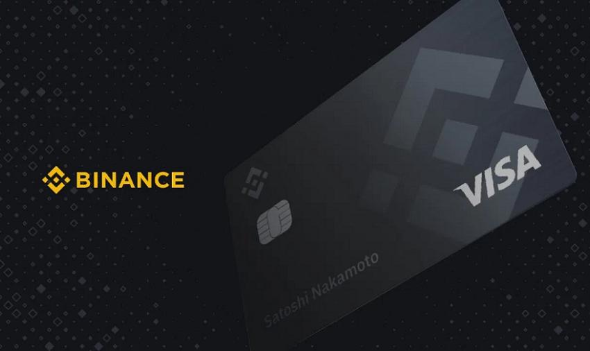 mejor debito tarjeta bitcoin 2021