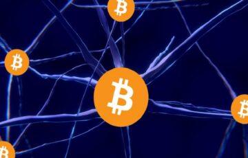 ¿Vale la pena configurar un nodo Lightning de Bitcoin?