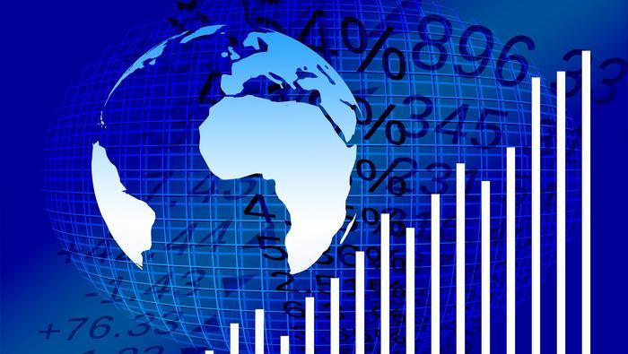 Trading Earnings Season: 3 Steps for Using Earnings Reports