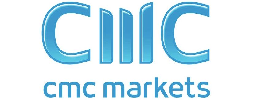 CMC Markets reduce el pronóstico de ingresos comerciales netos para el primer semestre del año fiscal 22