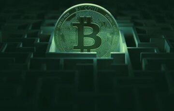 El primer ETF de Bitcoin: ganadores y perdedores
