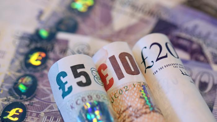 GBP/USD Rate Rally Susceptible to Slowdown in UK CPI