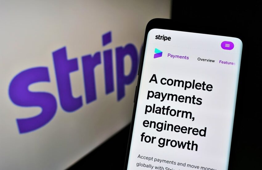 This Is What Stripe Can Bring to the Crypto Table