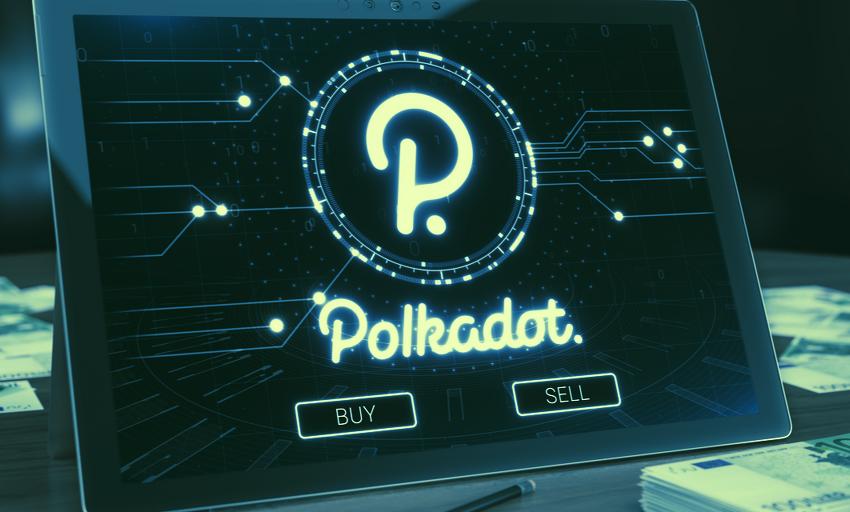 Ethereum Rival Polkadot marca el hito de Parachain con un aumento de precios del 25%
