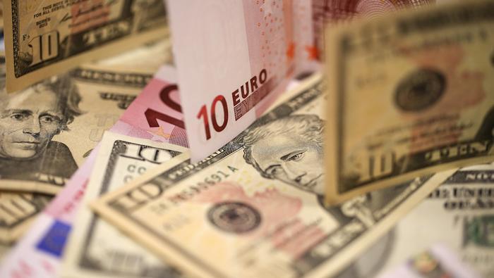Earnings Season: JP Morgan and Blackrock Blow Past Estimates