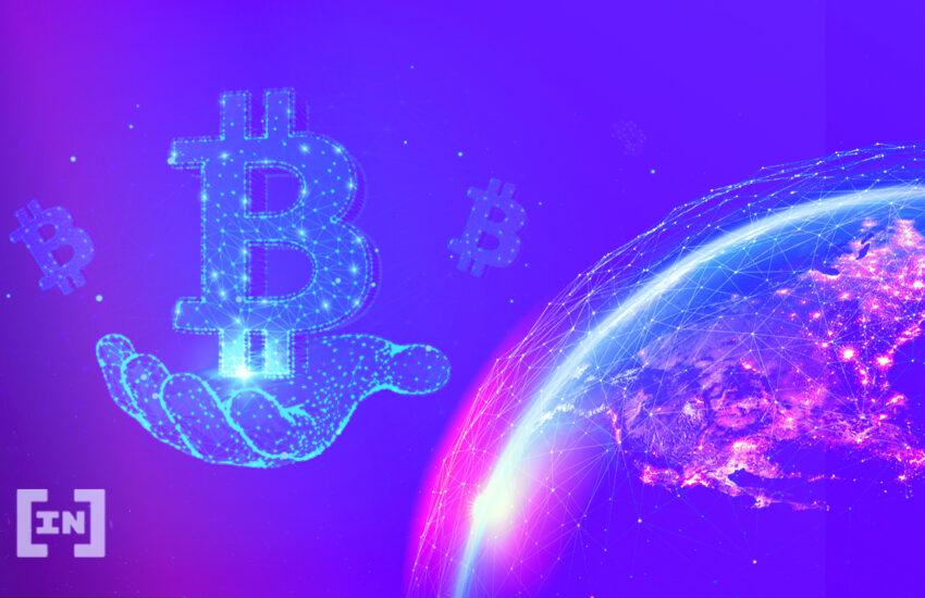 La SEC finalmente da luz verde al ETF de futuros de Bitcoin con el ETF de la estrategia de Bitcoin de ProShares