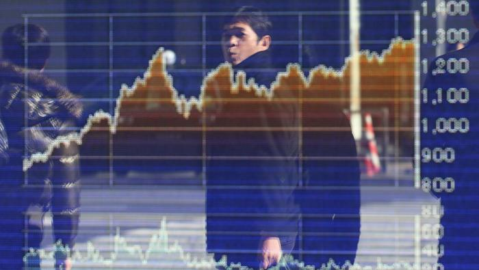 S&P 500, DAX 40, FTSE 100 Forecasts: Bank Earnings Trigger Risk-on Mood