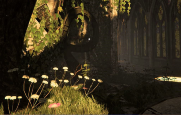 captura de pantalla la edad del óxido