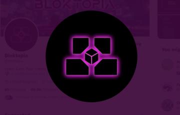 blocktopia
