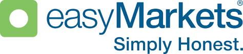 Actualización de la plataforma de operaciones EasyMarkets 2021
